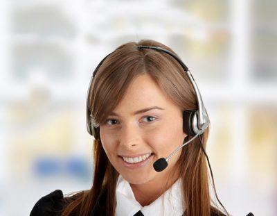 horaires capad services aide à domicile haute garonne