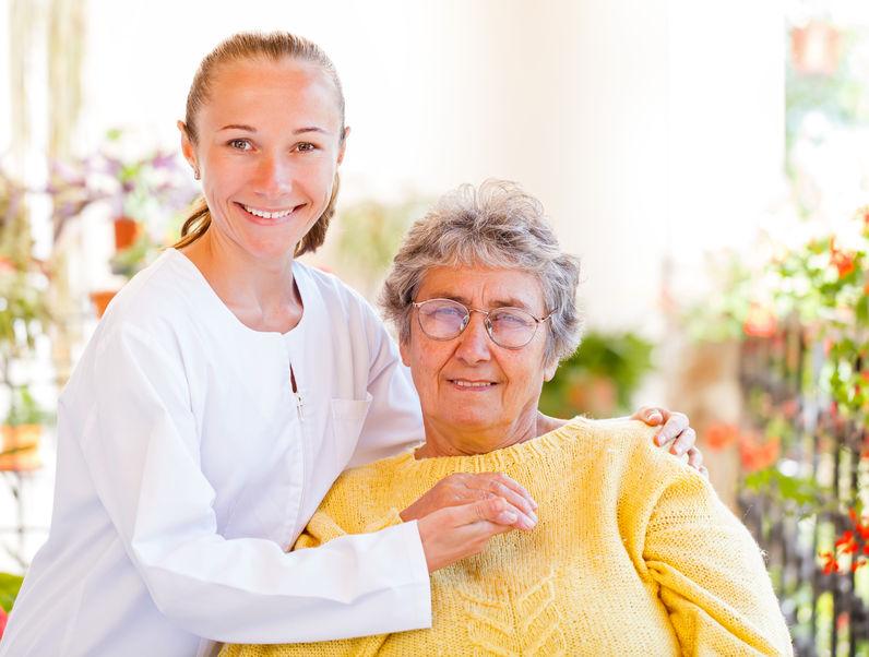 Aide à domicile Ariège et haute garonne Capad Services